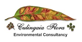 Culingaia Flora